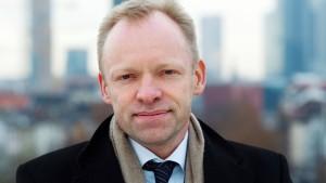 Clemens Fuest wird neuer Ifo-Chef