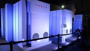 Tesla findet mehr Partner in Deutschland