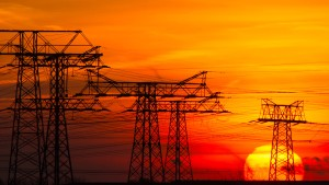 Wo bleiben eigentlich die Stromtrassen?
