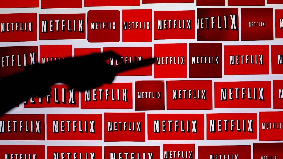 Wächst weiter: Netflix gewinnt Millionen neue Abonnenten hinzu.