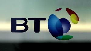 Britischer Telefonkonzern will jede siebte Stelle in Deutschland abbauen
