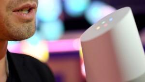 Comdirect ermöglicht erstmals Überweisungen mit Google