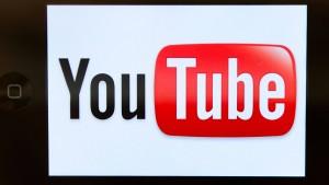 Youtube schauen ist ein Menschenrecht