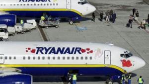 Ryanair läutet nächste Preisrunde ein