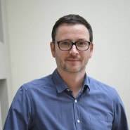 Sebastian Buggert ist Psychologe am Kölner Rheingold-Institut