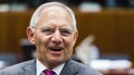 """""""EZB hat eine höllisch schwierige Aufgabe"""""""