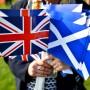 Unabhängig oder nicht - wie werden die Schotten sich entscheiden?