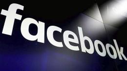 Der Social-Media-Kodex