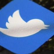 Was sollen soziale Netzwerke dürfen?