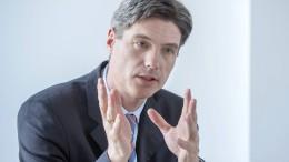 Berater BCG stellt 750 neue Mitarbeiter in Deutschland ein