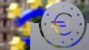 EU einigt sich auf Notfallplan