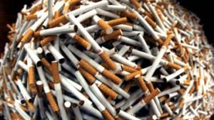 Philip Morris kommt milder davon