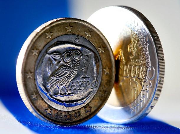Bild Zu Bundestags Haushälter Genehmigen Letzten Kredit Für Athen