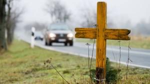 Angehörige von Todesopfern erhalten Entschädigungsanspruch
