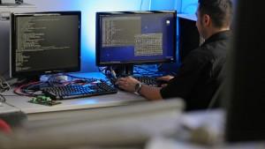 Deutschland fehlen 300.000 MINT-Fachkräfte