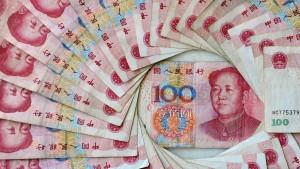 Der Siegeszug des Yuan