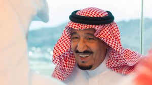 Ölpreistalfahrt beschleunigt sich