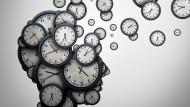 Klare Arbeitszeiten oder doch lieber flexibel bleiben?