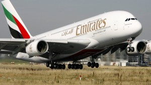 Diese Fluglinie macht 2 Milliarden Dollar Gewinn