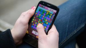 Apps, die das Handy kindersicher machen