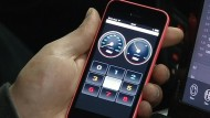 """Power Box"" bietet Auto-Tuning per App"