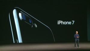 Die Apple-Aktie kann nicht mehr begeistern
