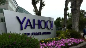 Börsenaufsicht ermittelt wegen Hackerangriffen gegen Yahoo