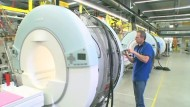 Siemens will Gesundheitssparte an die Börse bringen
