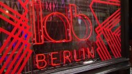 Berlin will Londoner Startups anlocken