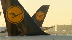 Hessen leitet Verfahren gegen weitere Fluglinie ein