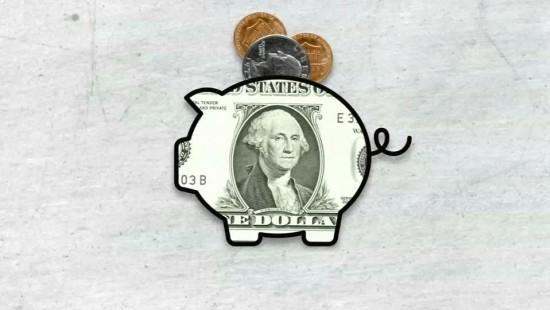 Kurz erklärt: Der Leitzins