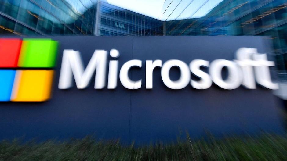 Microsoft investiert nun noch mehr Milliarden in Künstliche Intelligenz.