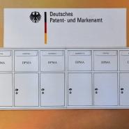 Patentanmeldungen – für Universitäten wenig lukrativ.