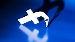 Facebook verschärft Anzeigenregeln in Ländern mit Wahlen