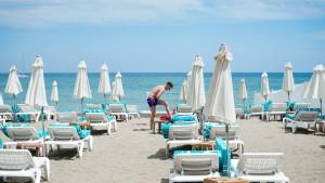 Urlaub im Ausland - was ist wieder möglich?