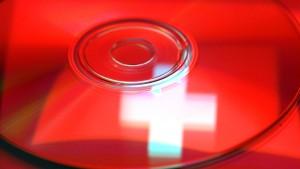 Rheinland-Pfalz erwägt Kauf weiterer Steuer-CD