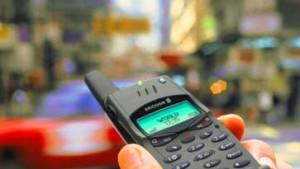 Holpriger Start in die mobile Zukunft