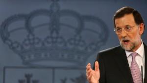 Spanien will Eurobonds 2017