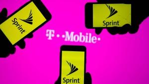 Amazon schielt aufs Mobilfunkgeschäft