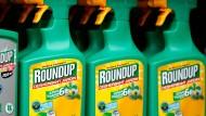 Ratingagentur droht Bayer  mit Herabstufung