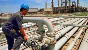 Opec will Ölpreis stabilisieren