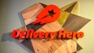 Delivery Hero kauft Lieferdienst im Nahen Osten