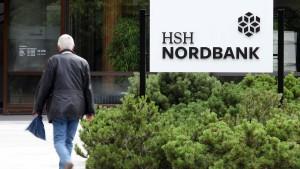 Deutschland, privatisiere deine Landesbanken