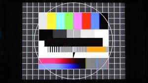 Gutachten: Neuer Rundfunkbeitrag ist verfassungswidrig