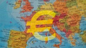 Sorgen über die Aushebelung des Haushaltsrechts