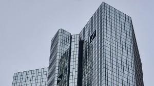 21-Milliarden-Euro-Fehlüberweisung der Deutschen Bank