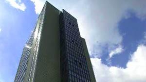 Staatsanwaltschaft durchsucht MLP-Firmenräume