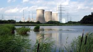 RWE will weitere Kraftwerke stilllegen