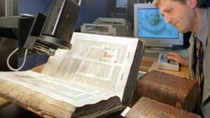Bertelsmann baut wissen.de zur Medienmarke aus