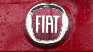 Fiat Chrysler lockt VW-Fahrer mit 1500-Euro-Rabatt